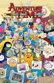 Adventure time. Volume 11