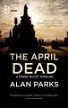 The April dead
