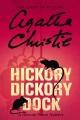 Hickory dickory dock : a Hercule Poirot Mystery