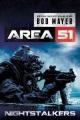 Area 51 : Nightstalkers