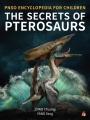 The secrets of Pterosaurus