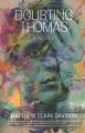 Doubting Thomas : a novel