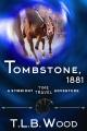 Tombstone, 1881