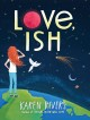 Love, Ish