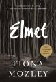 Elmet : a novel