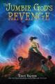 The jumbie god's revenge