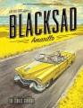 Blacksad. Amarillo [5], [Amarillo]