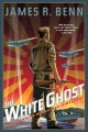 The white ghost