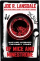 Of Mice and Minestrone