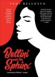 Bellini and the sphinx : a novel