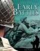 World War II : early battles