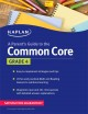 A parent's guide to the common core. Grade 4.