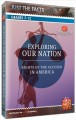 Exploring our nation : rights of the accused in America