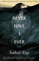 Never have I ever : stories