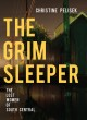 The Grim Sleeper : the lost women of South Central