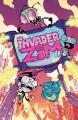 Invader Zim. Volume 1