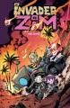 Invader Zim. Volume 2