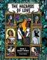 The hazards of love. Book 1, Bright world