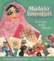 Malala Yousafzai : warrior with words