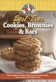 Best-ever cookies, brownies & bars