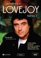 Lovejoy. Series 2.