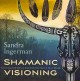 Shamanic visioning : connecting with spirit to transform your inner and outer worlds