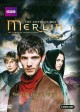 Merlin. The complete second season
