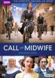 Call the midwife. Season one
