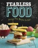 Fearless food : allergy-free recipes for kids
