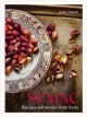 Sumac : recipes and stories from Syria
