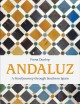 Andaluz : a food journey through southern Spain