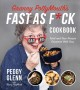 Granny PottyMouth's fast as f*ck cookbook : tried-and-true recipes seasoned with sass
