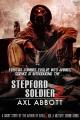 Stepford SoldierZ