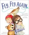 Fly, fly again