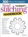 Bead stitching handbook.
