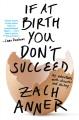 If at Birth You Don