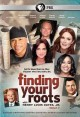 Finding your roots. Season 3