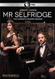 Mr. Selfridge. Season 4