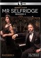 Mr. Selfridge. Season 4