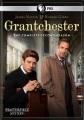 Grantchester. Season 2