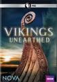 Nova. Vikings unearthed