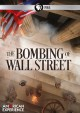 The bombing of Wall Street