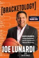 Bracketology : March Madness, college basketball, and the creation of a national obsession