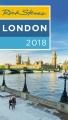 RICK STEVES 2018 LONDON
