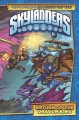 Skylanders. Return of the Dragon King