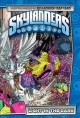 Skylanders. Light in the dark