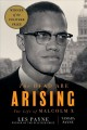 The Dead Are Arising : The Life of Malcolm X