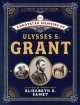 ANNOTATED MEMOIRS OF ULYSSES S. GRANT DECEMBER 2018