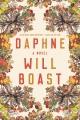 Daphne : a novel