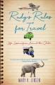 Rudy's rules for travel : life lessons from around the globe